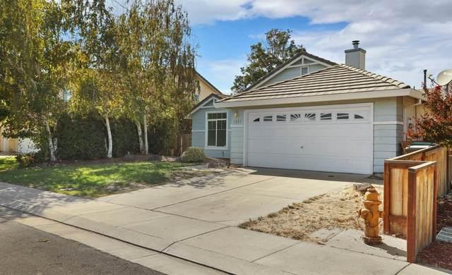 3251 Warmke Lane, Stockton, CA 95206 (MLS #221117206) :: Heidi Phong Real Estate Team