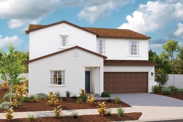 3229 Violet Court, Live Oak, CA 95953 (MLS #221117233) :: REMAX Executive