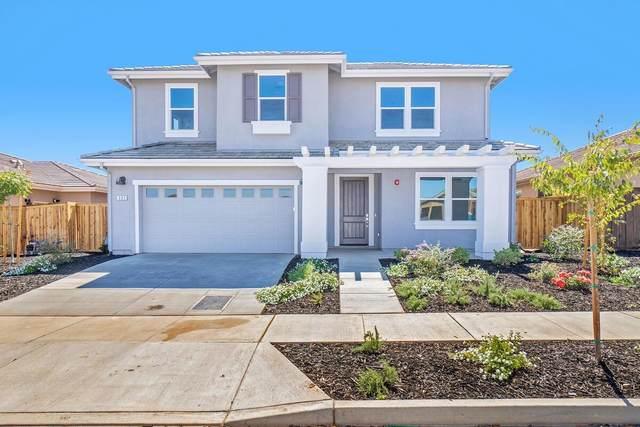 988 Degener Street, Winters, CA 95694 (MLS #221117266) :: REMAX Executive