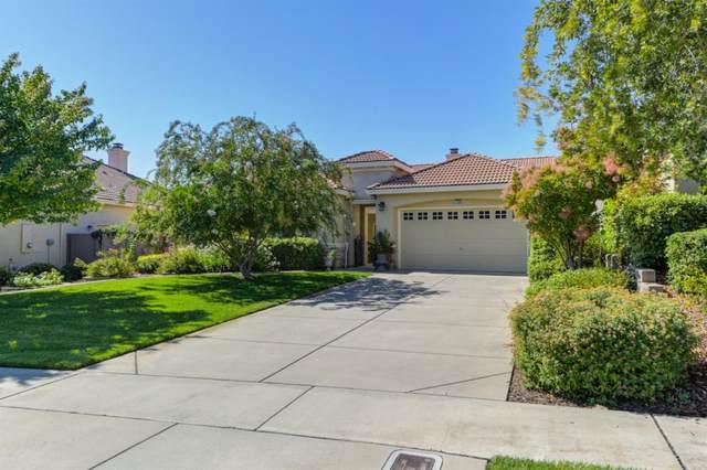 7380 Grassy Creek Way, El Dorado Hills, CA 95762 (MLS #221117542) :: Keller Williams Realty