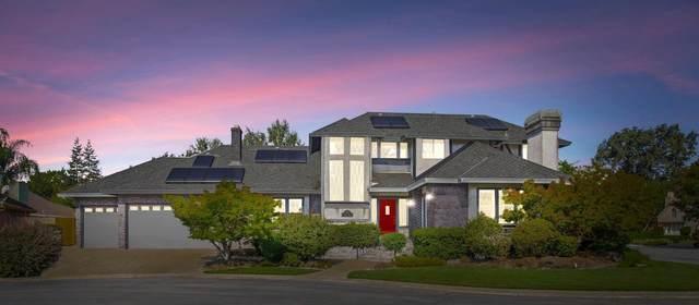 672 Cypress Run, Woodbridge, CA 95258 (MLS #221117604) :: REMAX Executive