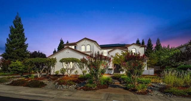 5030 Woodsprings Court, Granite Bay, CA 95746 (MLS #221117651) :: Keller Williams - The Rachel Adams Lee Group