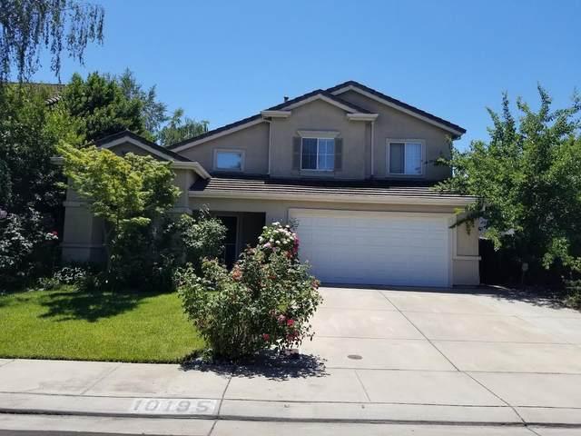 10195 River Park, Stockton, CA 95209 (MLS #221117743) :: REMAX Executive