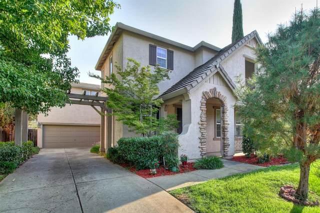 6051 Ventura Way, El Dorado Hills, CA 95762 (MLS #221117801) :: Heather Barrios