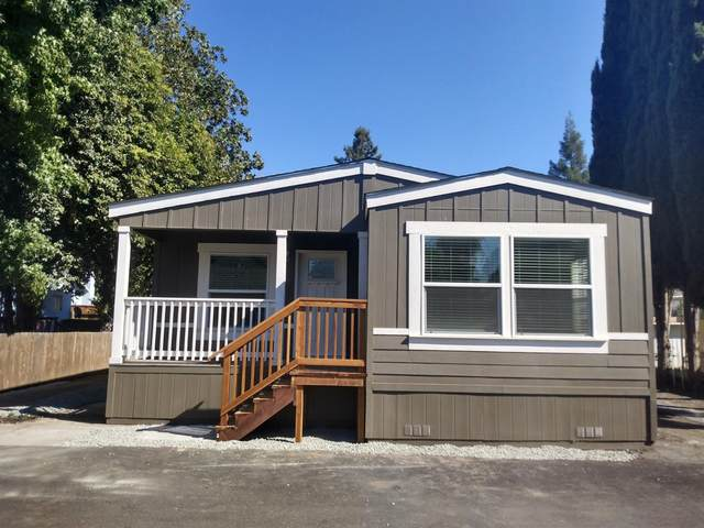 2135 Nord Ave, Chico, CA 95926 (MLS #221117849) :: Heather Barrios