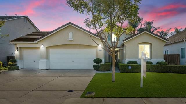 10406 Almanor Circle, Stockton, CA 95219 (MLS #221117925) :: Heather Barrios