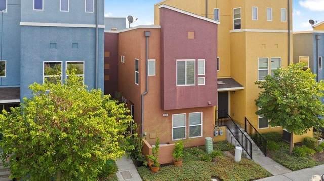 3143 Minturn Way, Rancho Cordova, CA 95670 (MLS #221117986) :: Heidi Phong Real Estate Team
