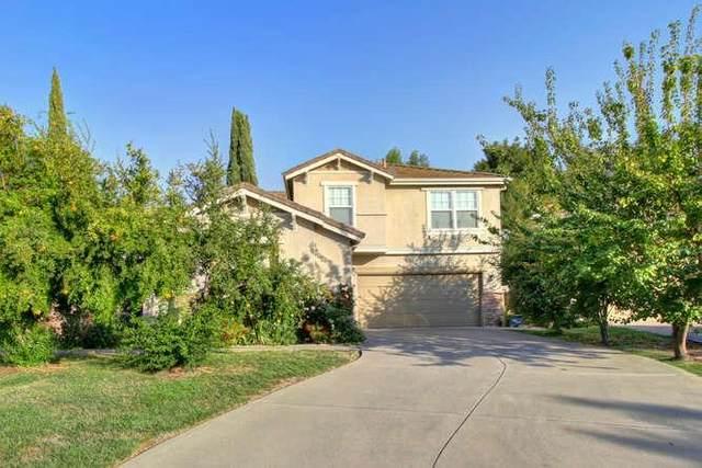 2995 Rubicon Way, West Sacramento, CA 95691 (MLS #221117988) :: Keller Williams - The Rachel Adams Lee Group