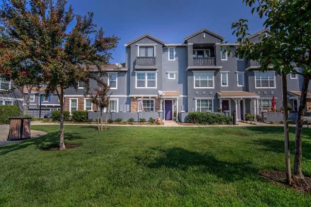 6181 Lonetree, Rocklin, CA 95765 (MLS #221118016) :: Deb Brittan Team