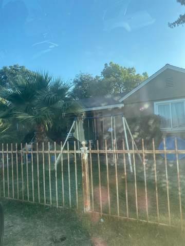 5019 Morgan Street, Salida, CA 95368 (MLS #221118056) :: 3 Step Realty Group