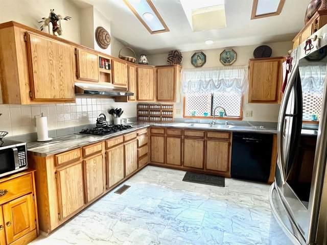 4180 Oakridge Street, Rocklin, CA 95677 (MLS #221118089) :: Keller Williams - The Rachel Adams Lee Group