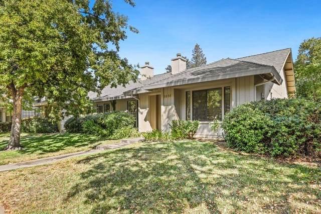 1614 Valdora Street, Davis, CA 95618 (MLS #221118306) :: Keller Williams - The Rachel Adams Lee Group