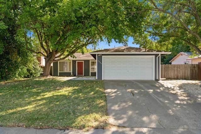 6904 Sprig Drive, Sacramento, CA 95842 (MLS #221118352) :: The Merlino Home Team