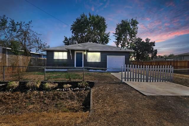 5749 Packard Avenue, Linda, CA 95901 (MLS #221118379) :: Keller Williams - The Rachel Adams Lee Group