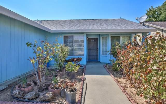 8156 Quail Ridge Court, Sacramento, CA 95828 (MLS #221118598) :: Keller Williams - The Rachel Adams Lee Group