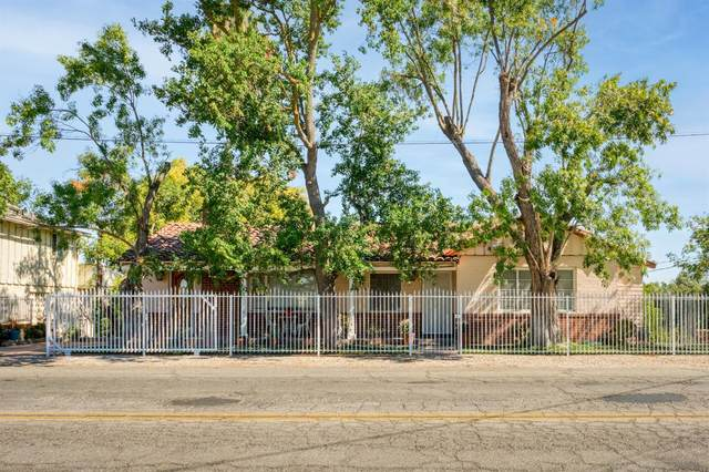 1405 River, Modesto, CA 95351 (MLS #221118671) :: REMAX Executive