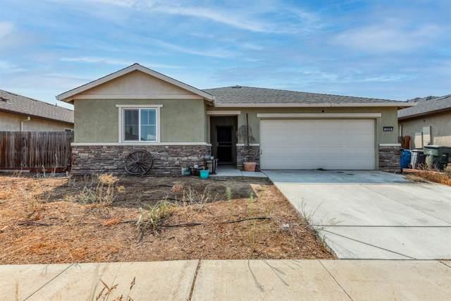 1334 Ladyfern Street, Plumas Lake, CA 95961 (MLS #221118712) :: Keller Williams - The Rachel Adams Lee Group