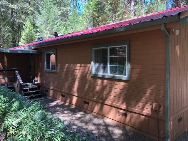 5481 Charles Street, Wilseyville, CA 95257 (MLS #221118901) :: Heather Barrios