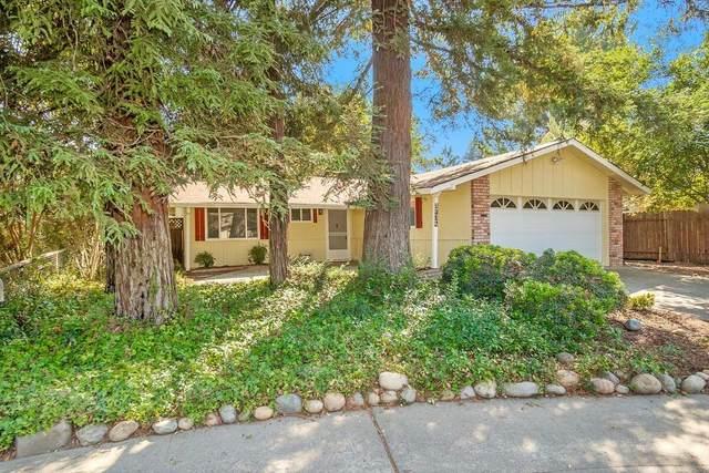 2714 Feather Place, Davis, CA 95616 (MLS #221118917) :: Heidi Phong Real Estate Team