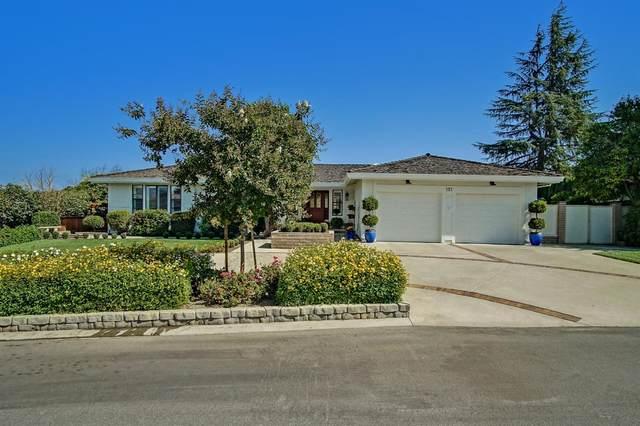 151 Donald Drive, Hollister, CA 95023 (MLS #221118979) :: Heidi Phong Real Estate Team