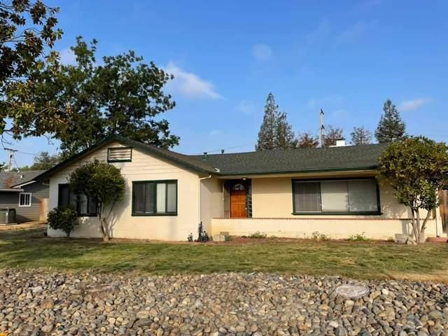 5300 2nd Street, Rocklin, CA 95677 (MLS #221119023) :: Keller Williams - The Rachel Adams Lee Group