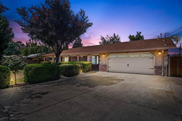 7975 Ash Street, French Camp, CA 95231 (MLS #221119117) :: REMAX Executive