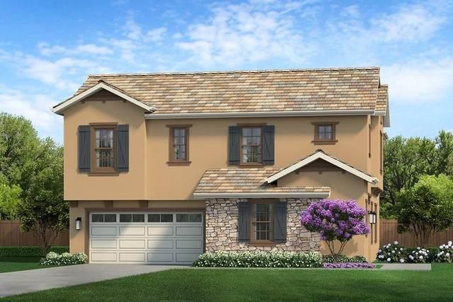 4404 Redstart Lane, Rocklin, CA 95677 (MLS #221119330) :: Keller Williams - The Rachel Adams Lee Group