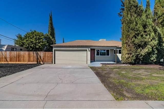2833 E Whitmore Avenue, Ceres, CA 95307 (MLS #221119332) :: REMAX Executive