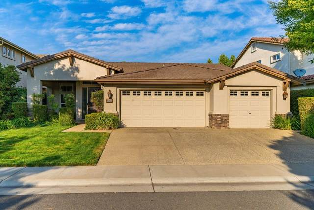 11894 Autumn Sunset Way, Rancho Cordova, CA 95742 (MLS #221119356) :: REMAX Executive