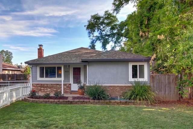 3654 Edison Avenue, Sacramento, CA 95821 (MLS #221119417) :: Deb Brittan Team