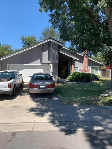 4349 Boulder Creek Circle, Stockton, CA 95219 (MLS #221119537) :: REMAX Executive