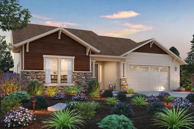 1132 Sierra Oaks Drive, Colfax, CA 95713 (MLS #221119674) :: DC & Associates