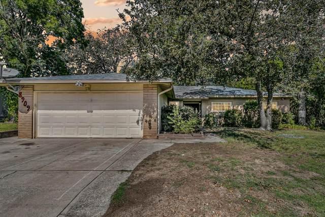 8909 La Serena Drive, Fair Oaks, CA 95628 (MLS #221119724) :: The Merlino Home Team