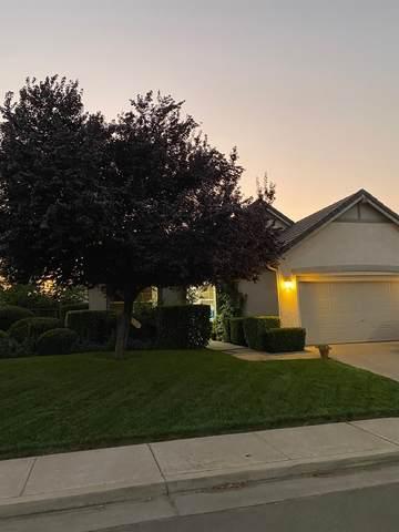 9852 Ellis Way, Live Oak, CA 95953 (MLS #221119738) :: Keller Williams - The Rachel Adams Lee Group
