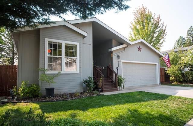 162 Treasurton Street, Colfax, CA 95713 (MLS #221119757) :: The Merlino Home Team