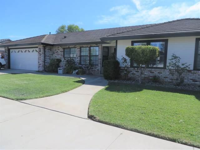 728 Lake Canyon Avenue, Galt, CA 95632 (MLS #221119788) :: Keller Williams - The Rachel Adams Lee Group