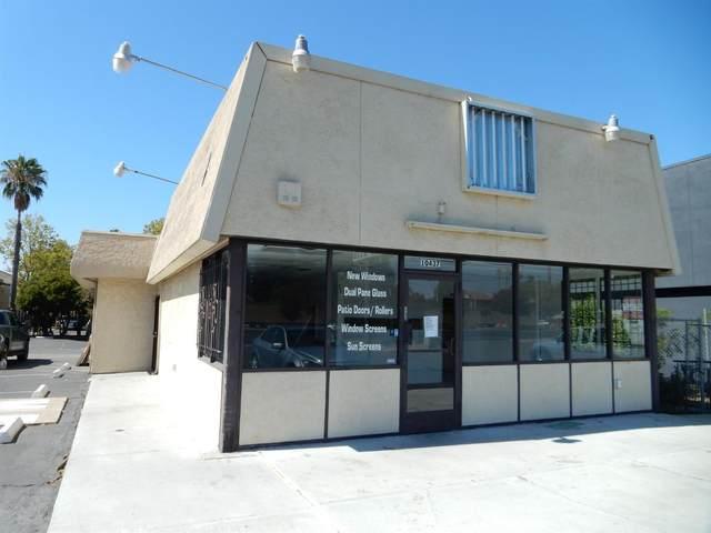 10437 Folsom Boulevard, Rancho Cordova, CA 95670 (MLS #221119798) :: REMAX Executive