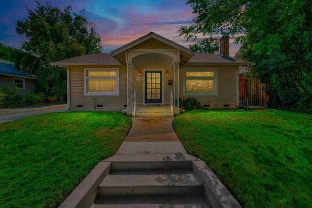 1560 Lucerne Ave, Stockton, CA 95203 (MLS #221119829) :: Heidi Phong Real Estate Team