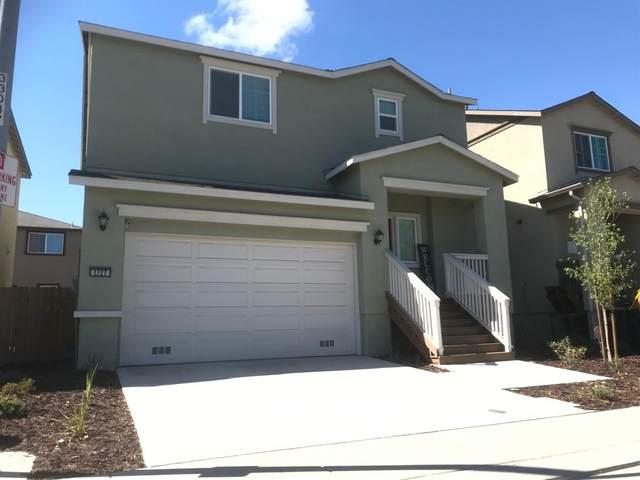 1727 Cameo Drive, Stockton, CA 95206 (MLS #221119849) :: Deb Brittan Team