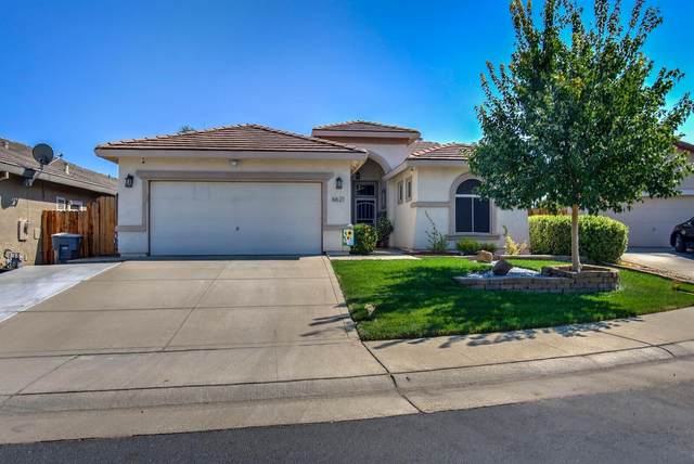6621 Grand Teton Court, Rocklin, CA 95765 (MLS #221119880) :: REMAX Executive