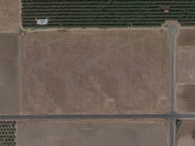 8371 S La Castella Lane, Escalon, CA 95320 (MLS #221119910) :: REMAX Executive