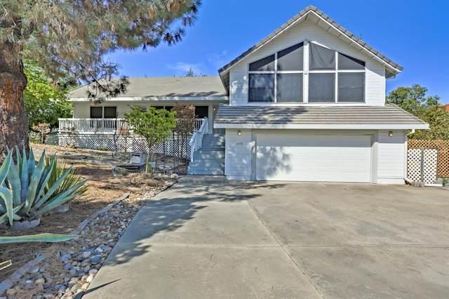 2698 Shadow Lane, Valley Springs, CA 95252 (MLS #221120138) :: ERA CARLILE Realty Group