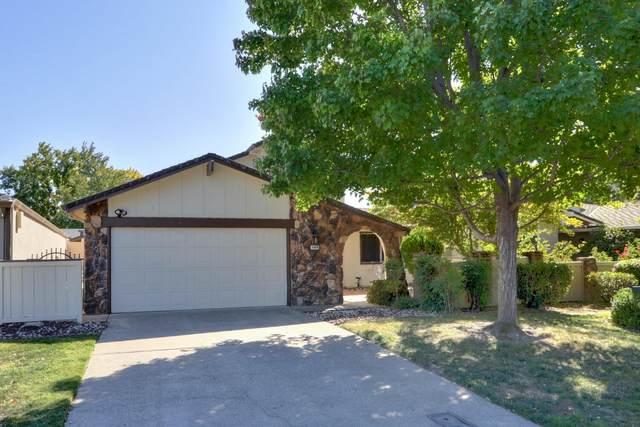 5859 Kahara Court, Sacramento, CA 95822 (MLS #221120152) :: Heidi Phong Real Estate Team