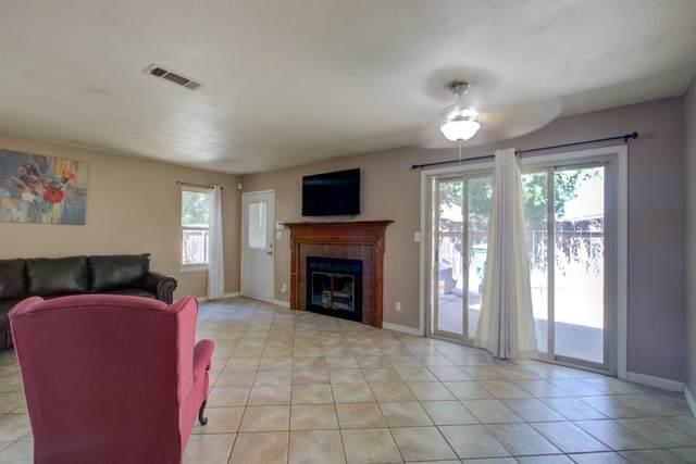 1296 Spruce Lane #7, Manteca, CA 95336 (MLS #221120227) :: REMAX Executive
