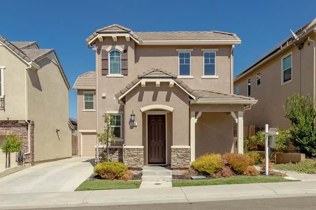 1046 Bridlewood Drive, Rocklin, CA 95765 (MLS #221120271) :: REMAX Executive