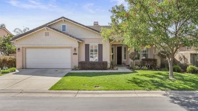 3832 Riverboat Drive, Stockton, CA 95219 (MLS #221120353) :: REMAX Executive