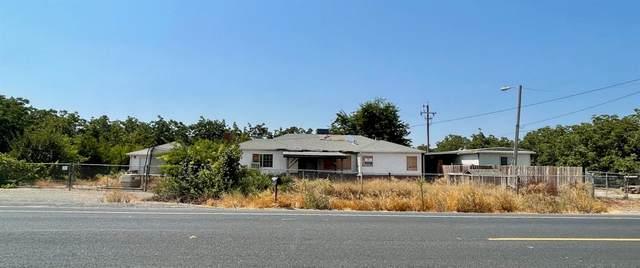 13665 Jack Tone Road, Manteca, CA 95336 (MLS #221120383) :: REMAX Executive