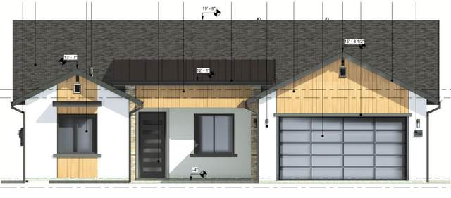 7733 Elmont Avenue, Elverta, CA 95626 (MLS #221120501) :: Heidi Phong Real Estate Team