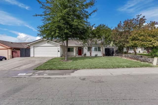 6305 Merton Way, Sacramento, CA 95842 (MLS #221120561) :: Keller Williams - The Rachel Adams Lee Group
