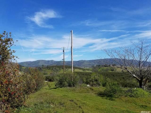 2736 Hogan Dam Road, Valley Springs, CA 95252 (MLS #221120586) :: 3 Step Realty Group